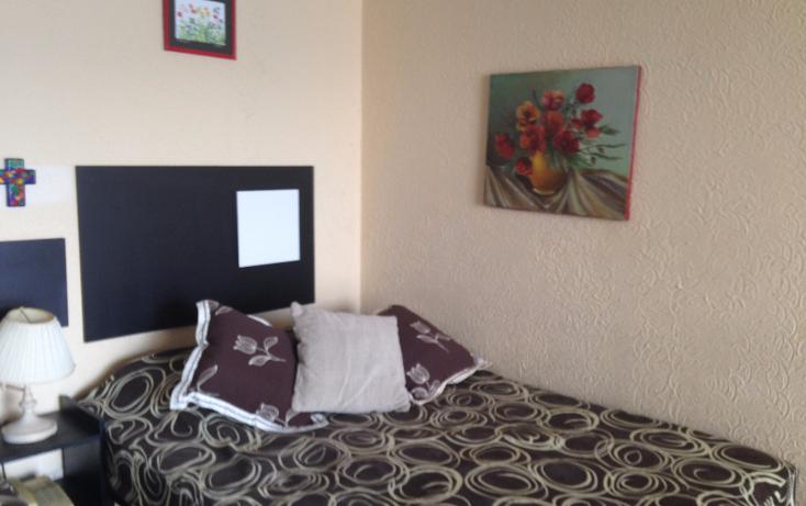 Foto de departamento en venta en  , condesa, acapulco de juárez, guerrero, 1254325 No. 12