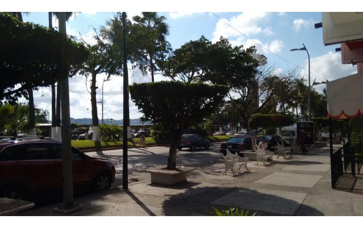 Foto de local en venta en  , condesa, acapulco de juárez, guerrero, 1264883 No. 04