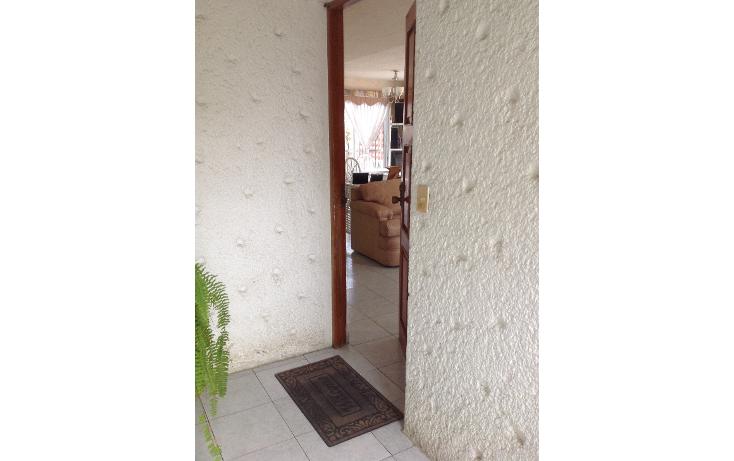 Foto de rancho en venta en  , condesa, acapulco de juárez, guerrero, 1301131 No. 02