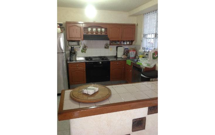 Foto de rancho en venta en  , condesa, acapulco de juárez, guerrero, 1301131 No. 03