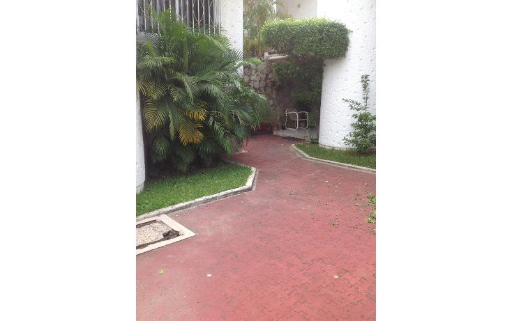 Foto de rancho en venta en  , condesa, acapulco de juárez, guerrero, 1301131 No. 13