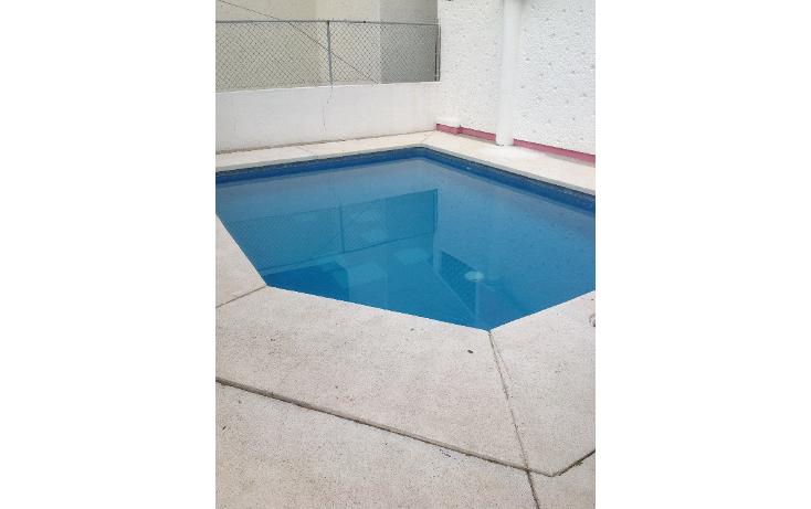 Foto de rancho en venta en  , condesa, acapulco de juárez, guerrero, 1301131 No. 14
