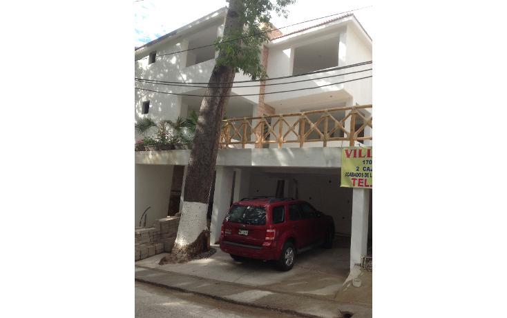 Foto de rancho en venta en  , condesa, acapulco de juárez, guerrero, 1301131 No. 15