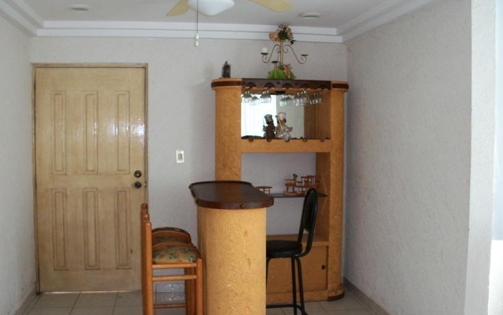 Foto de departamento en venta en  , condesa, acapulco de juárez, guerrero, 1357097 No. 01