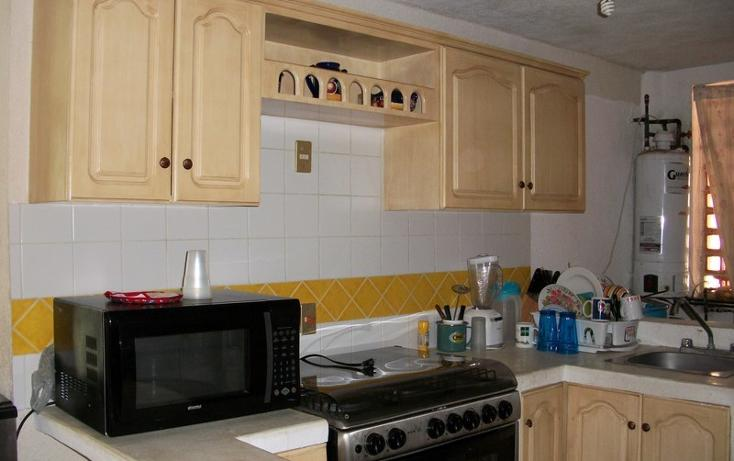 Foto de departamento en venta en  , condesa, acapulco de juárez, guerrero, 1357097 No. 09