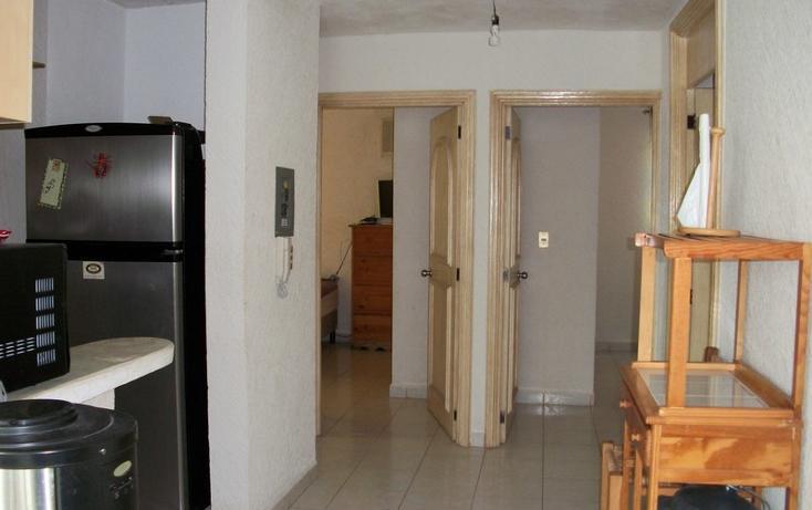 Foto de departamento en renta en  , condesa, acapulco de juárez, guerrero, 1357105 No. 03