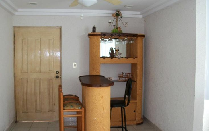 Foto de departamento en renta en  , condesa, acapulco de juárez, guerrero, 1357111 No. 01