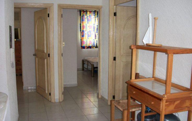 Foto de departamento en renta en, condesa, acapulco de juárez, guerrero, 1357111 no 08