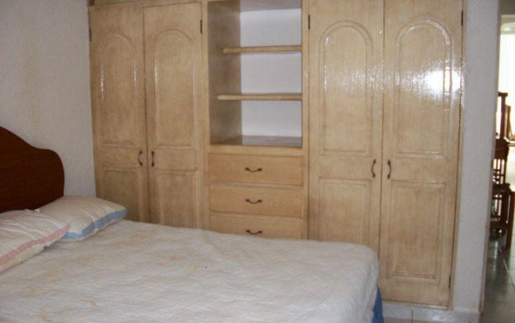 Foto de departamento en renta en, condesa, acapulco de juárez, guerrero, 1357111 no 10