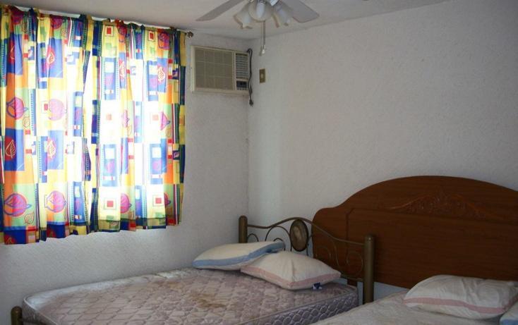 Foto de departamento en renta en  , condesa, acapulco de juárez, guerrero, 1357111 No. 11