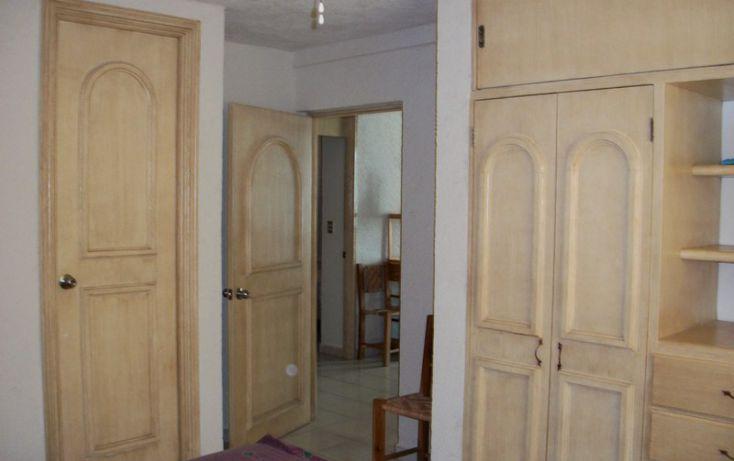 Foto de departamento en renta en, condesa, acapulco de juárez, guerrero, 1357111 no 14