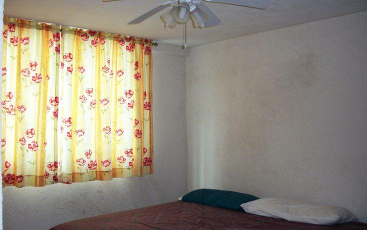 Foto de departamento en renta en, condesa, acapulco de juárez, guerrero, 1357111 no 15