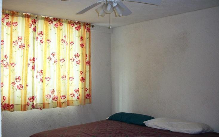 Foto de departamento en renta en  , condesa, acapulco de juárez, guerrero, 1357111 No. 15