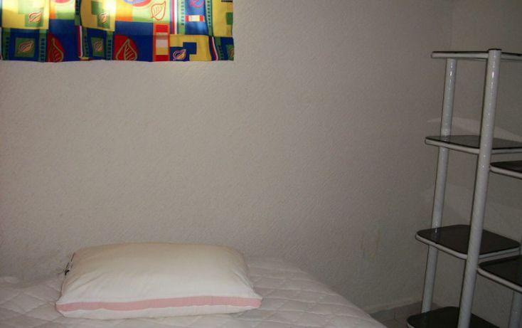 Foto de departamento en renta en, condesa, acapulco de juárez, guerrero, 1357111 no 16