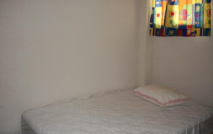 Foto de departamento en renta en  , condesa, acapulco de juárez, guerrero, 1357111 No. 18