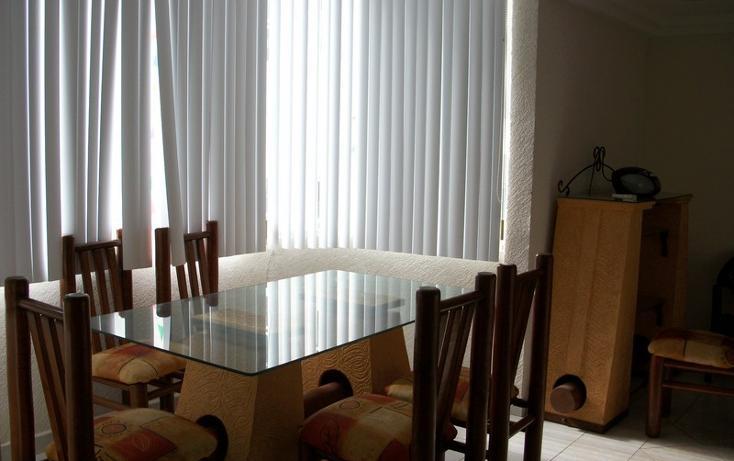 Foto de departamento en renta en  , condesa, acapulco de juárez, guerrero, 1357111 No. 19
