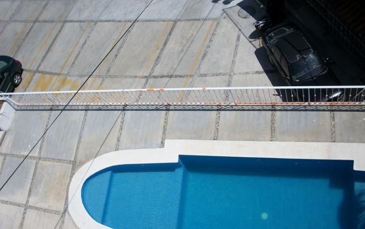 Foto de departamento en venta en  , condesa, acapulco de juárez, guerrero, 1357213 No. 06