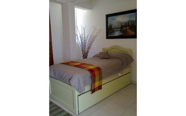 Foto de departamento en venta en  , condesa, acapulco de juárez, guerrero, 1357213 No. 10