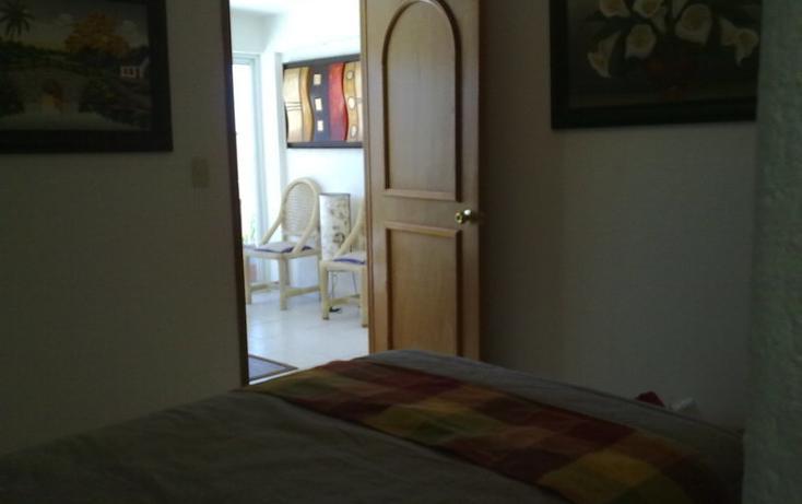 Foto de departamento en venta en  , condesa, acapulco de juárez, guerrero, 1357213 No. 11