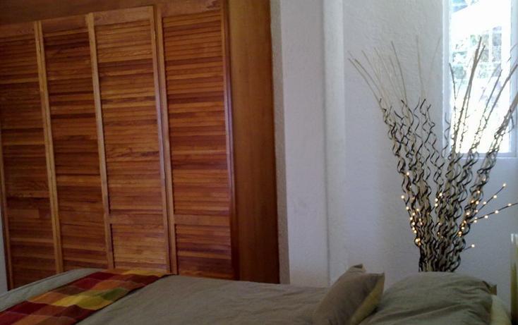 Foto de departamento en venta en  , condesa, acapulco de juárez, guerrero, 1357213 No. 12