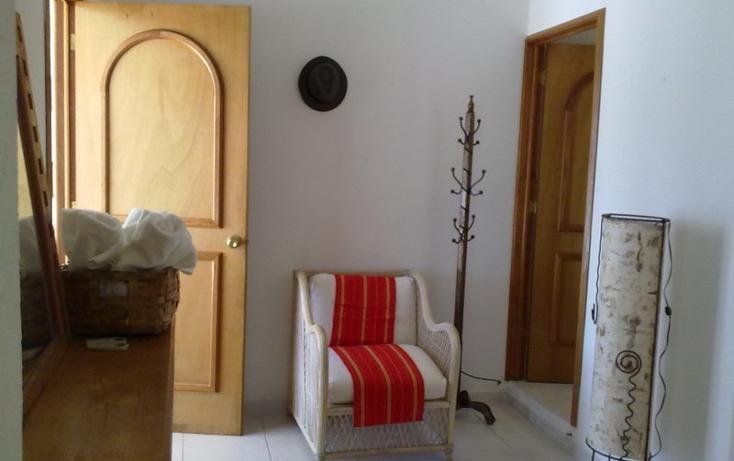 Foto de departamento en venta en  , condesa, acapulco de ju?rez, guerrero, 1357213 No. 14