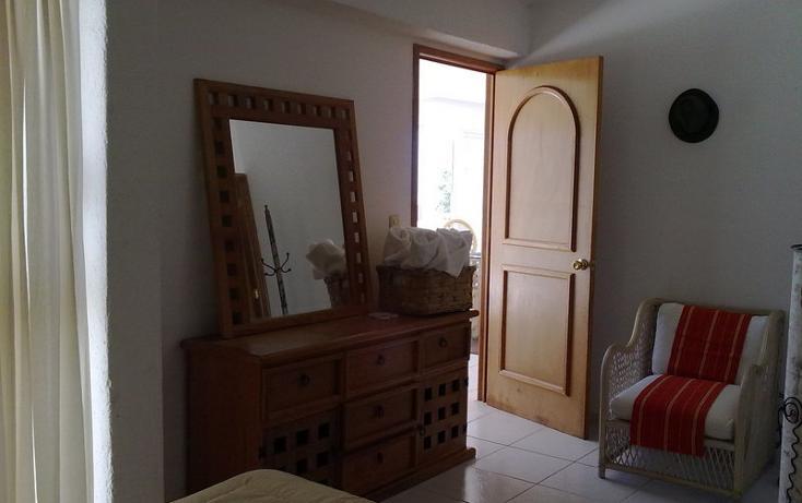 Foto de departamento en venta en  , condesa, acapulco de ju?rez, guerrero, 1357213 No. 16