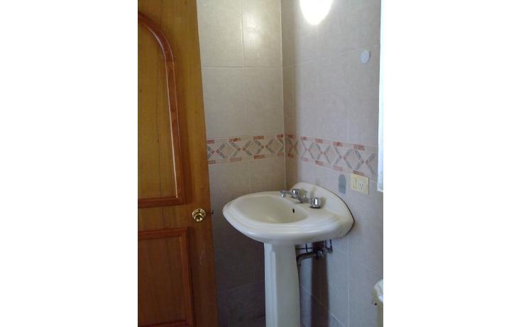 Foto de departamento en venta en  , condesa, acapulco de juárez, guerrero, 1357213 No. 19