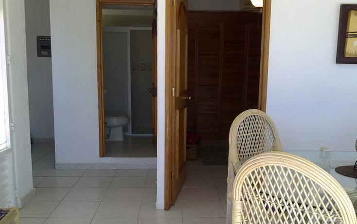 Foto de departamento en venta en  , condesa, acapulco de juárez, guerrero, 1357213 No. 20
