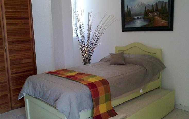 Foto de departamento en venta en  , condesa, acapulco de juárez, guerrero, 1357213 No. 21