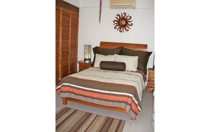Foto de departamento en venta en  , condesa, acapulco de juárez, guerrero, 1357213 No. 25