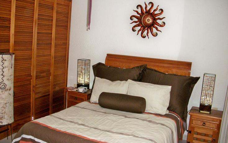 Foto de departamento en venta en  , condesa, acapulco de ju?rez, guerrero, 1357213 No. 26