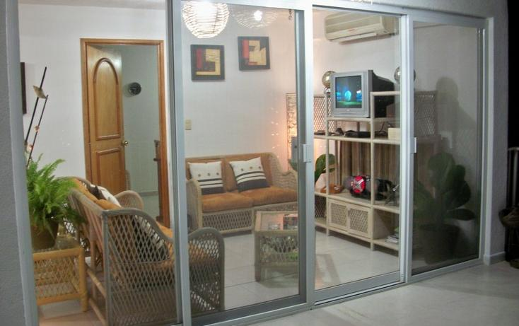 Foto de departamento en venta en  , condesa, acapulco de juárez, guerrero, 1357213 No. 28