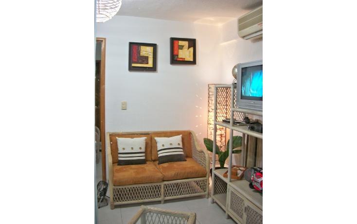 Foto de departamento en venta en  , condesa, acapulco de ju?rez, guerrero, 1357213 No. 29