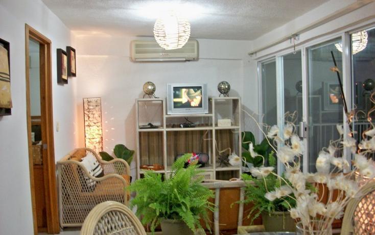 Foto de departamento en venta en  , condesa, acapulco de juárez, guerrero, 1357213 No. 31