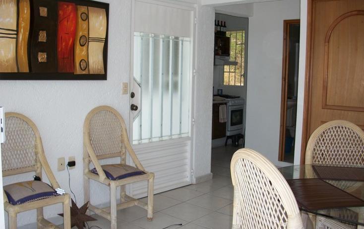 Foto de departamento en venta en  , condesa, acapulco de juárez, guerrero, 1357213 No. 39