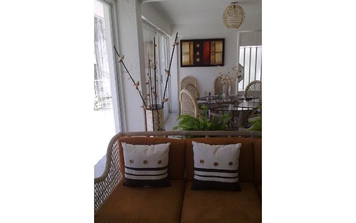 Foto de departamento en venta en  , condesa, acapulco de juárez, guerrero, 1357213 No. 44