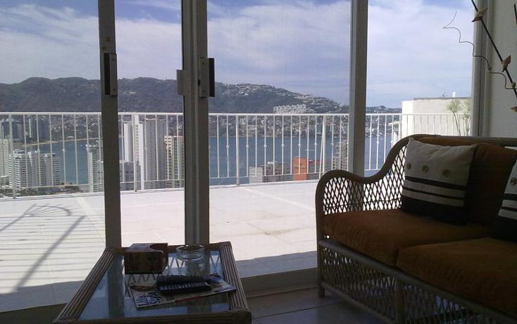 Foto de departamento en venta en  , condesa, acapulco de juárez, guerrero, 1357213 No. 45