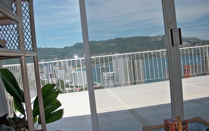 Foto de departamento en venta en  , condesa, acapulco de juárez, guerrero, 1357213 No. 46