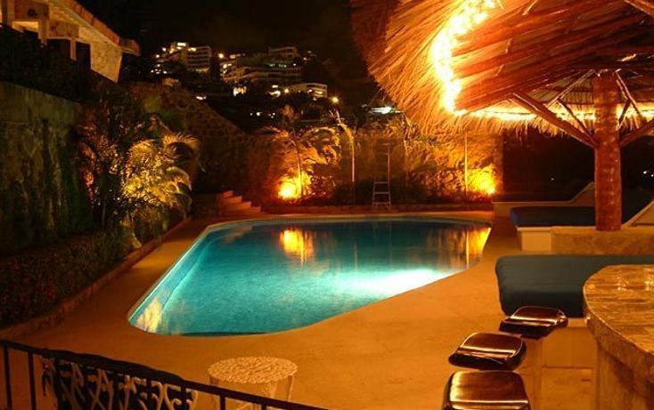 Foto de casa en renta en  , condesa, acapulco de juárez, guerrero, 1357291 No. 05