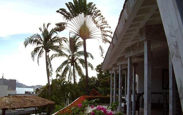 Foto de casa en renta en  , condesa, acapulco de ju?rez, guerrero, 1357291 No. 10
