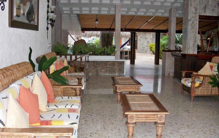 Foto de casa en renta en  , condesa, acapulco de juárez, guerrero, 1357291 No. 14