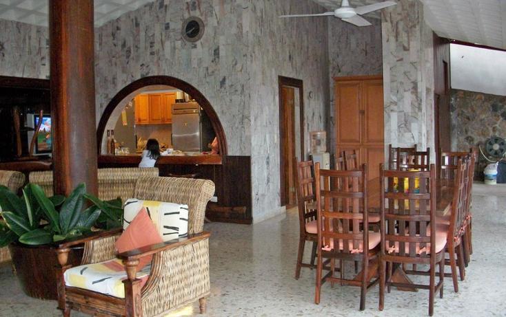 Foto de casa en renta en  , condesa, acapulco de ju?rez, guerrero, 1357291 No. 15