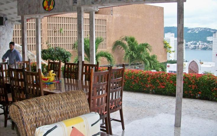 Foto de casa en renta en  , condesa, acapulco de juárez, guerrero, 1357291 No. 16