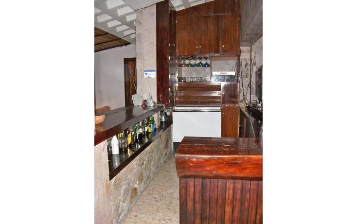Foto de casa en renta en  , condesa, acapulco de juárez, guerrero, 1357291 No. 20