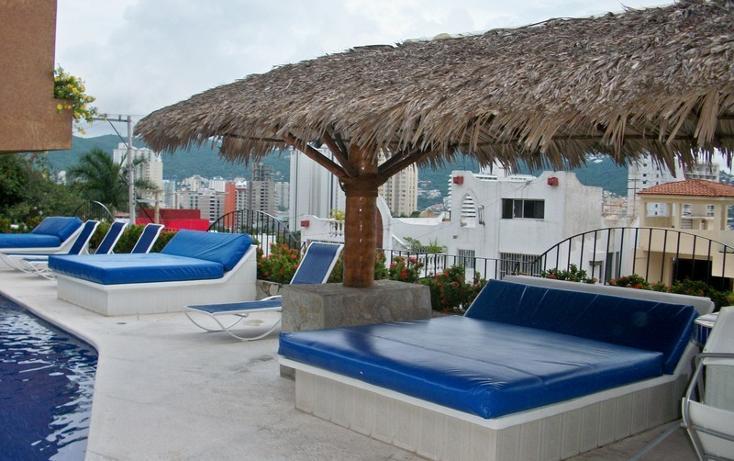 Foto de casa en renta en  , condesa, acapulco de ju?rez, guerrero, 1357291 No. 21