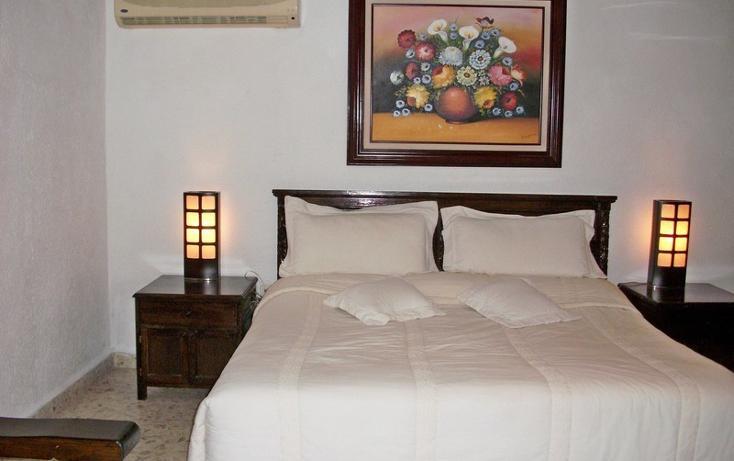 Foto de casa en renta en  , condesa, acapulco de ju?rez, guerrero, 1357291 No. 24