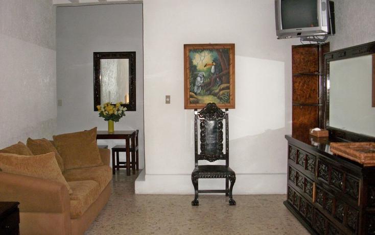 Foto de casa en renta en  , condesa, acapulco de ju?rez, guerrero, 1357291 No. 25