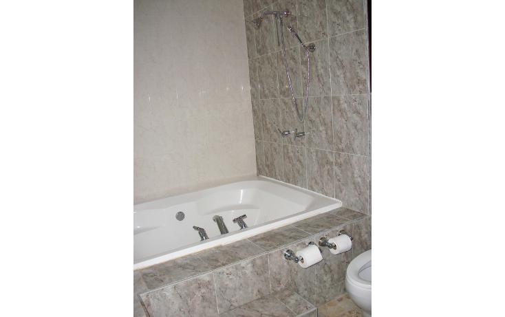 Foto de casa en renta en  , condesa, acapulco de juárez, guerrero, 1357291 No. 26