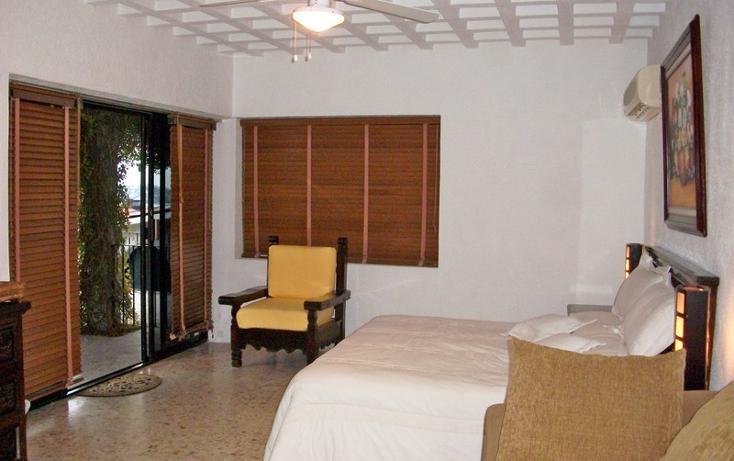 Foto de casa en renta en  , condesa, acapulco de ju?rez, guerrero, 1357291 No. 27