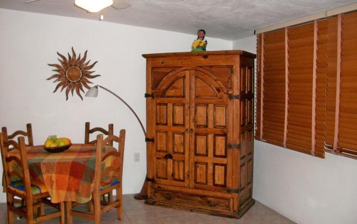 Foto de casa en renta en  , condesa, acapulco de juárez, guerrero, 1357291 No. 28